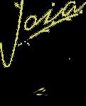 Joia Logo